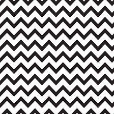 Resultado de imagem para wallpapers listras branco e preto
