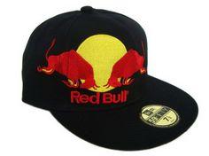 Red Bull hat (42) , wholesale  $4.9 - www.hatsmalls.com