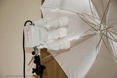 #DIY Spiderlite-4912