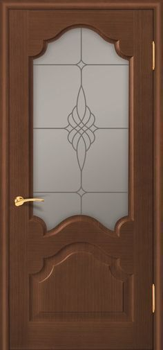 Benefits of Using Interior Wood Doors Room Door Design, Door Design Interior, Modern Wooden Doors, Modern Door, Wooden Front Door Design, Interior Double French Doors, Wood Entry Doors, Decoupage, Decoration
