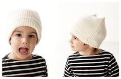 LUPO balaclava hat #sartoriavico #knitwear #baby #wool #allyouneediswool #enjoy #winter #gift www.sartoriavico.it