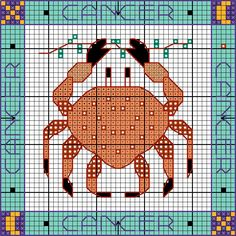 http://lesleyteare.files.wordpress.com/2013/05/zodiac-cancer.png