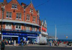 The Fish Plaice, Swanage - Restaurant Reviews - TripAdvisor