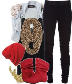 """""""3 25 12"""" by miizz-starburst ❤ liked on Polyvore"""