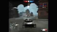 Play a multiplayer of – Iron Faction 3d Animated Gif, Games For Boys, 3d Animation, Online Games, Arcade Games, Iron, Play, Steel