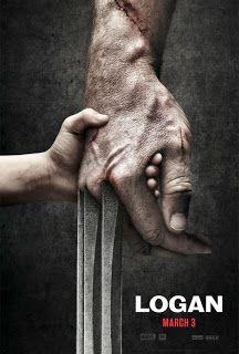LOGAN STREAMING FILM ITALIANO 2017 | FILM STREAMING HD