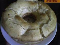 A Receita deTorta Bauru de Liquidificador é muito prática e saborosa. Depois de pronta, ela derrete na boca e fica uma delícia. Faça a torta bauru de liqu