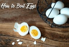No Flip Over Easy Eggs | Mrs Kringle's Kitchen Perfect Boiled Egg, Perfect Eggs, Over Easy Eggs, Rabbit Food, Egg Salad, Deviled Eggs, Nutrition Information, Serving Size, Flipping