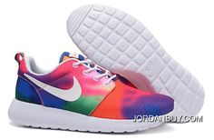 http://www.jordanbuy.com/new-style-2015-wmns-nike-roshe-one-br-print-womens-running-shoes-rainbow-655206518-shoes.html NEW STYLE 2015 WMNS NIKE ROSHE ONE BR PRINT WOMENS RUNNING SHOES RAINBOW 655206-518 SHOES Only $85.00 , Free Shipping!