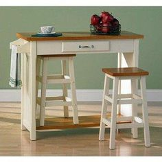 Mobile Kitchen Island With Breakfast Bar Part 4 - Portable Kitchen Islands With Breakfast Bar