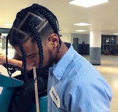 braids for men  box braid styles for men  boy hairstyles