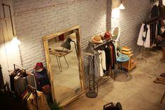 Merceria store - zone9 - Hanoi - Vietnam