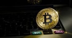 Crypto Market, Cryptocurrency News, Bitcoin Price, Crypto Currencies, Blockchain, Stuff To Buy, Big, Android, Graphics