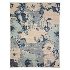 FREE SHIPPING AVAILABLE! Buy Signature Design by Ashley® Lizette Rectangular Rug at JCPenney.com today and enjoy great savings.