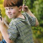 HealthyChildren.org - Building Resilience in Children