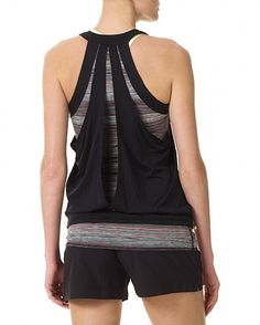 a53593acfebcc Sweaty Betty relay tank Sweaty Betty, Womens Workout Outfits, Fit Women,  Tanks,