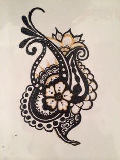 Window-Color Calligraphy, Windows, Color, Art, Colour, Lettering, Kunst, Calligraphy Art, Hand Lettering