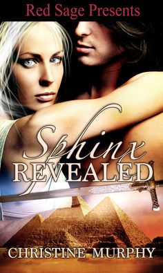 Coming In September 2014 - Cover For Sphinx Revealed September 2014, Reading, Warriors, Books, Movie Posters, Store, Cover, Libros, Book