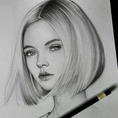 WANT A SHOUTOUT ?   CLICK LINK IN MY PROFILE !!!    Tag  #DRKYSELA   Repost from @crystal_arts_   #blonde #sketch #sketchbook #pencil #portrait #blackandwhite #hair #hairstyle #doodle #arts_help #arts_gallery #sanat #illustration #charcoal #art #designer #style #model #fashion #lifestyle #karakalem #drawing via http://instagram.com/zbynekkysela