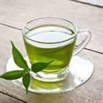 Chá para ajudar a emagrecer