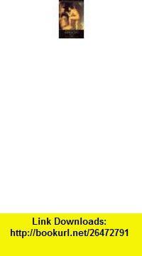 Antigone from the Complete Greek Tragedies (9780671488055) Sophocles, David Grene, Richmond Lattimore, Elizabeth Wyckoff, Walter James Miller , ISBN-10: 0671488058  , ISBN-13: 978-0671488055 ,  , tutorials , pdf , ebook , torrent , downloads , rapidshare , filesonic , hotfile , megaupload , fileserve