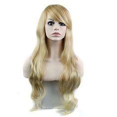 32+pulgadas+de+largo+de+fibra+resistente+al+calor+de+onda+elegante+celebridad+peluca+sintética+–+MXN+$+355.11
