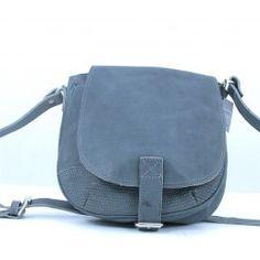 Cowboysbag - Bag Lincoln Overslagtas
