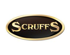 #scruffs #hondenkussens #hondenmanden #dierenwinkel #honden My Style, Accessories
