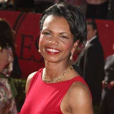 a biography of the life and political career of condoleezza rice Learn more about the political career of susan rice, longtime un ambassador and us security adviser, at biographycom.