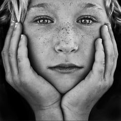 PHOTOGRAPHY BY BETINA LA PLANTE  #PHOTOGRAPHY #BETINA #LA #PLANTE #PHOTO  #BETINALAPLANTE  #girl #hands #freckles #Facevinyl #FacevinylSELECTION #SELECTION