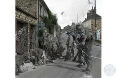 Http://k42.kn3.net/D/1/9/5/8/5/F17.png. Http://k37.kn3.net/3/F/3/7/B/8/EDC.gif. Http://k37.kn3.net/C/4/6/0/F/A/2EE.png. » Esta colección de imágenes, Fantasmas de la Guerra, muestra como se vería si los fantasmas de la Segunda Guerra Mundial...