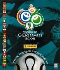 panini-world-cup-2006-germany-album-cover