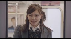 "[One week friends Trailer, theme song ver, Dec/26/16] https://www.youtube.com/watch?v=rKmvnl33sHs Kento Yamazaki x Haruna Kawaguchi, J LA movie ""one week friends"". Release: Feb/18/2017"