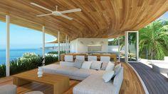 http://www.chriscloutdesign.com.au/portfolio/wave-house/