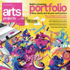 """There are literally thousands of magazines published every month, only the high quality and good ones make it mainstream. The quote """"A picture is worth a thousand words"""" and """"First impression is the best impression"""" apply greatly to magazines."""