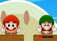 Slot Online, Super Mario, Luigi, Fictional Characters, Fantasy Characters