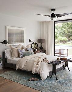 bedside sconces, sconces next to beds, bedroom sconces