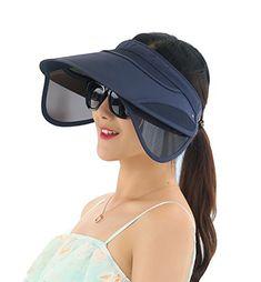 20 Ideas De Sombreros Agro Sombreros Y Gorras Sombreros Sombreros Mujer