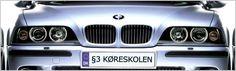 Billigt kørekort Århus. Billig køreskole i Århus. #kørekort #Århus www.p3koreskolen.dk