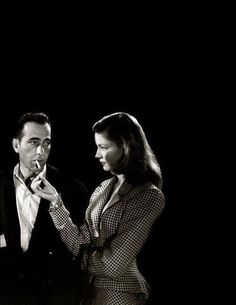 Golden Age Of Hollywood, Vintage Hollywood, Hollywood Stars, Classic Hollywood, Most Beautiful Hollywood Actress, Old Hollywood Actresses, Humphrey Bogart, Lauren Bacall, Katharine Hepburn