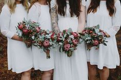 blue-mountains-wedding-tattooed-rock-n-roll-bride28