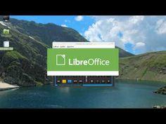 Essenziale Prime: Instalando o emulador da HP 12C no Ubuntu e seus d...