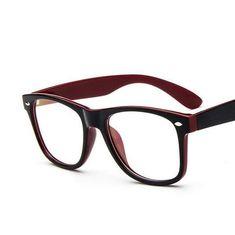 209636bf33f 2017 Brand New Hipster Eyeglasses Frames 2182 Oversized Prescription  Glasses Women Menmodlilj Eyeglasses Frames For Women
