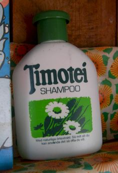 """I miss the """"Timotei shampoo"""". It had an irresistible smell. - I miss the """"Timotei shampoo"""". It had an irresistible smell. I loved it! You are in the right place a - 1980s Childhood, My Childhood Memories, Sweet Memories, Good Old Times, The Good Old Days, 80s Kids, Retro Toys, My Memory, Best Day Ever"""