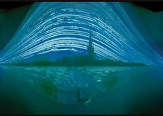 http://www.neatorama.com/2014/04/06/How-to-Make-a-Solargraph-Camera-from-a-Beer-Can/