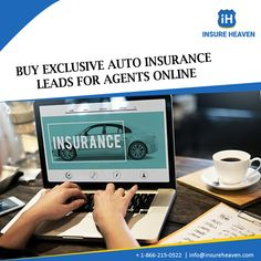 Get auto insurance leads from a company who can deliver auto insurance leads for. Get auto insurance leads from a company who can deliver auto insurance leads for…- Online Insurance, Insurance Broker, Car Insurance, Progressive Insurance, Thursday Motivation, Employee Appreciation, Cars For Sale, Led, Canning