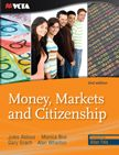 Money, Markets and Citizenship Second Edition + CD