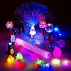 22 best dark den ideas images sensory rooms lights sensory lights rh pinterest com