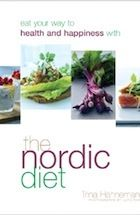 Fish, salad and pastry: eight Nordic recipes