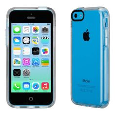 Speck GemShell iPhone 5c Case for when I get an iPhone 5c :)